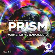Mark Sherry & Tempo Giusto forge a raunchy tech trance mix in Prism Volume 2 – Dancing Astronaut