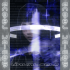 Virtual Self's technic-Angel releases 'Ghost Voices' spinoff called 'Angel Voices' – EDM All Day
