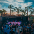Morocco's Oasis Festival provides Ben Klock, Damian Lazarus, Stephan Bodzin & extra to its already fervent fourth version