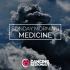 Sunday Morning Medicine Vol 153 with Medasin, Ryan Hemsworth, Thriftworks, + extra – EDM All Day