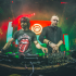 Sevenn bridge bass and tech home in new single, 'Lollipop'
