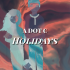A DOT C – Holidays