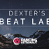 Dexter's Beat Laboratory Vol. 109