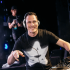 Tiësto releases new dance-pop display, 'God Is A Dancer,' featuring Mabel – EDM All Day
